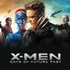 1983-ban játszódik az új X-Men-film