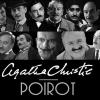 A krimi nagyágyúi: Hercule Poirot
