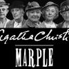 A krimi nagyágyúi: Miss Marple