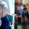 A kritikusok elmondták, milyen lesz Diana hercegnéként Kristen Stewart