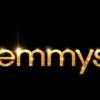 A kritikusok szerint pocsék az idei Emmy-jelölések felhozatala
