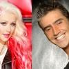 A La Tempestad dalát világsztárok fogják énekelni