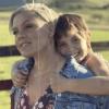 A lányával ad ki dalt Pink: érkezik a Cover Me in Sunshine