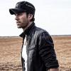 A latin pop királya, Enrique Iglesias megjelentette a rejtélyes című lemezét