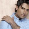 A telenovellák és a romantika királyaként emlegetik Fernando Colungát