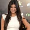 Totálkár: két kocsival ütközött Kylie Jenner