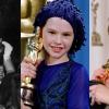 A legfiatalabb Oscar-díjasok