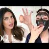 Szuper DIY szépségápolási tippek egy videóban