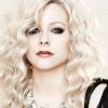 A legjobb és legrosszabb címlapfotók — Avril Lavigne