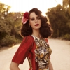 A legjobb és legrosszabb címlapfotók: Lana Del Rey