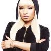 A legjobb és legrosszabb címlapfotók: Nicki Minaj