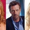 A legjövedelmezettebb tévésztárok 2011-ben
