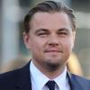 DiCaprio hozta a legnagyobb bevételt 2010-ben