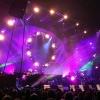 A legnagyobb Pink Floyd-show érkezik Budapestre!