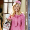 Íme, a legnépszerűbb szőke nős filmek