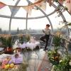 A legnépszerűbb üdülőhelyek húsvétkor