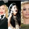 Az idei legőrültebb Grammy-trendek
