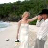 A legrövidebb sztárházasságok