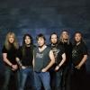 A legsikeresebb albumok: Iron Maiden