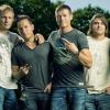 A legsikeresebb videoklipek: 3 Doors Down