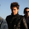 A legsikeresebb videoklipek: 30 Seconds To Mars