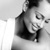 A legsikeresebb videoklipek: Alicia Keys