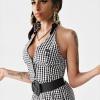 A legsikeresebb videoklipek: Amy Winehouse