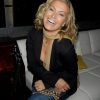 A legsikeresebb videoklipek: Anastacia