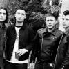 A legsikeresebb videoklipek: Arctic Monkeys