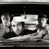 A legsikeresebb videoklipek: Backstreet Boys