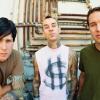 A legsikeresebb videoklipek: Blink 182