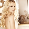 A legsikeresebb videoklipek: Britney Spears