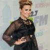 A legsikeresebb videoklipek: Demi Lovato