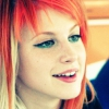 A legsikeresebb videoklipek: Hayley Williams