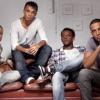 A legsikeresebb videoklipek: JLS