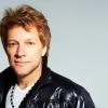 A legsikeresebb videoklipek: Jon Bon Jovi