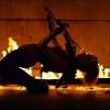 A legsikeresebb videoklipek: Lindsey Stirling