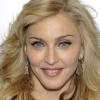 A legsikeresebb videoklipek: Madonna