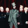 A legsikeresebb videoklipek: Marilyn Manson