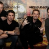 A legsikeresebb videoklipek: Nickelback