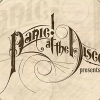 A legsikeresebb videoklipek: Panic! At The Disco
