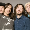 A legsikeresebb videoklipek: Red Hot Chili Peppers
