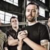 A legsikeresebb videoklipek: Rise Against