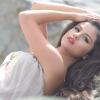 A legsikeresebb videoklipek: Selena Gomez