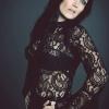 A legsikeresebb videoklipek: Tarja