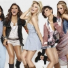 A legsikeresebb videoklipek: The Saturdays