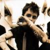 A legsikeresebb videoklipek: Green Day