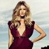 A legszebb és legrosszabb ruhákban: Rosie Huntington-Whiteley