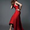 A legszebb és legrosszabb címlapfotók: Jennifer Lopez