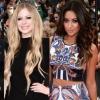 A legszebb és legrosszabb ruhák a MuchMusic Video Awardson